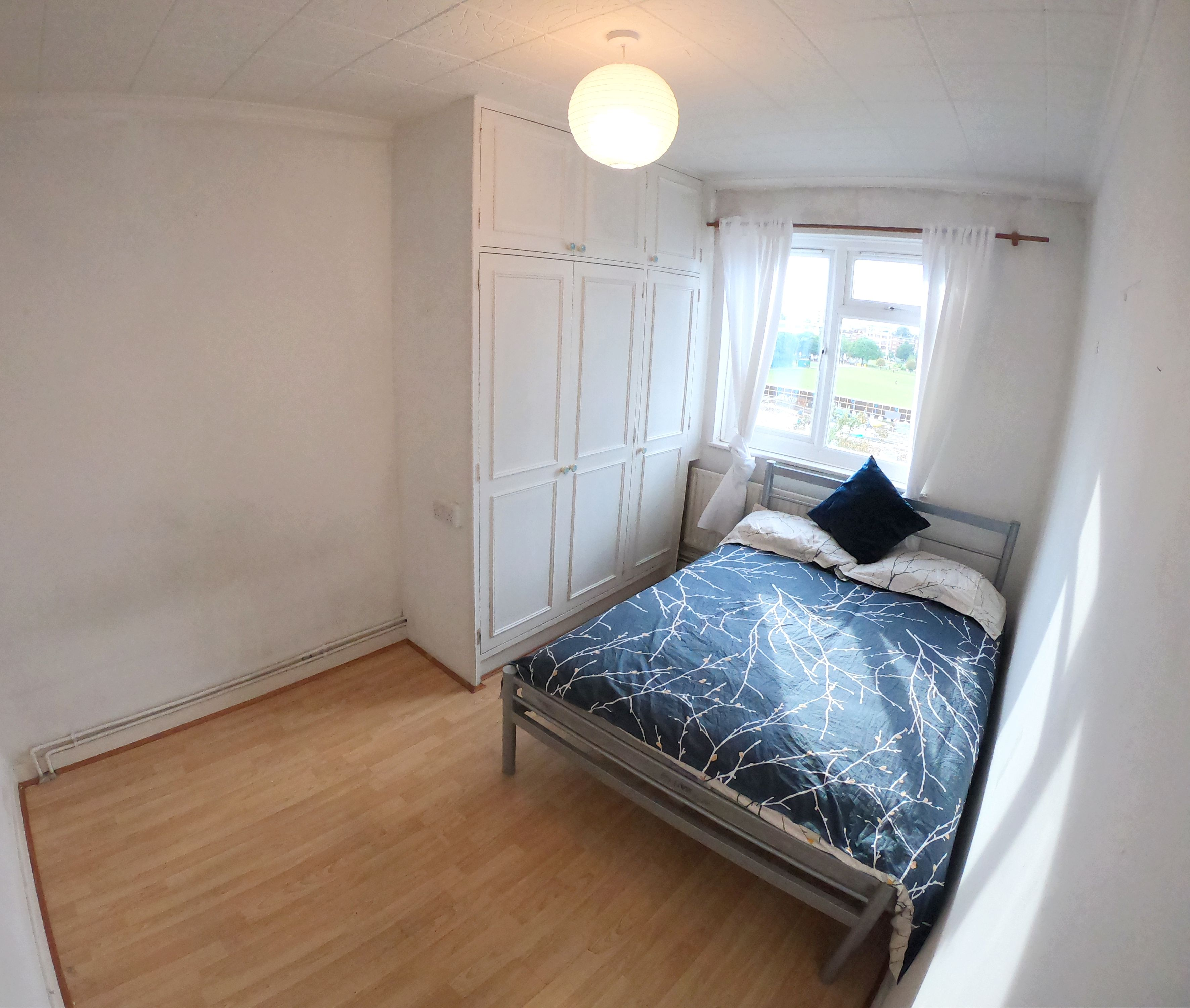 Flats And Apartments To Rent In Hoxton L2L13669-11538