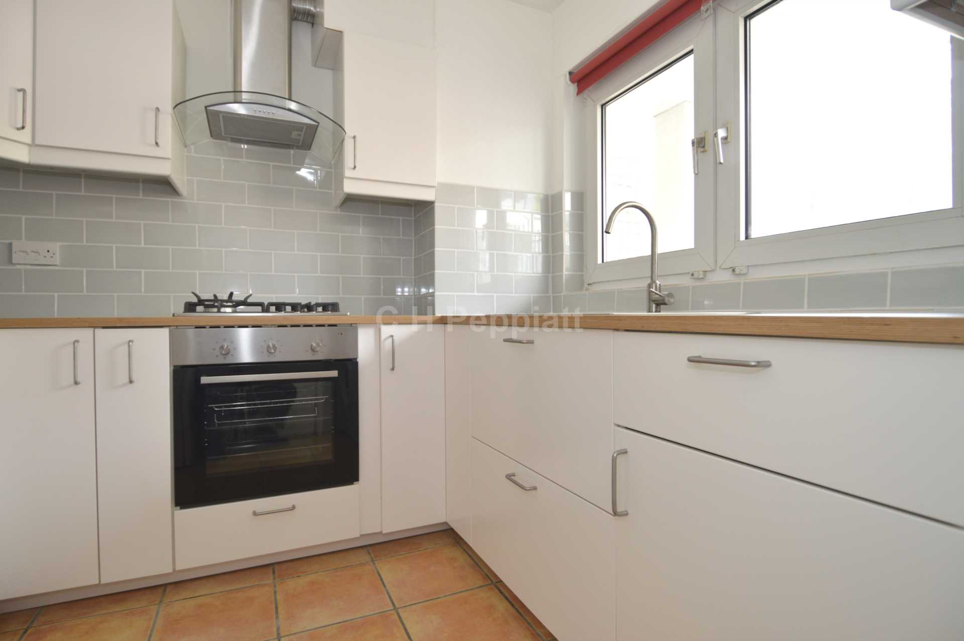Property To Rent In London L2L1393-1402