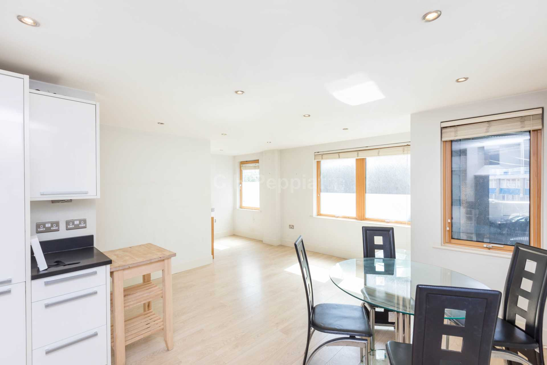 Flats And Apartments To Rent In London L2L1393-1219