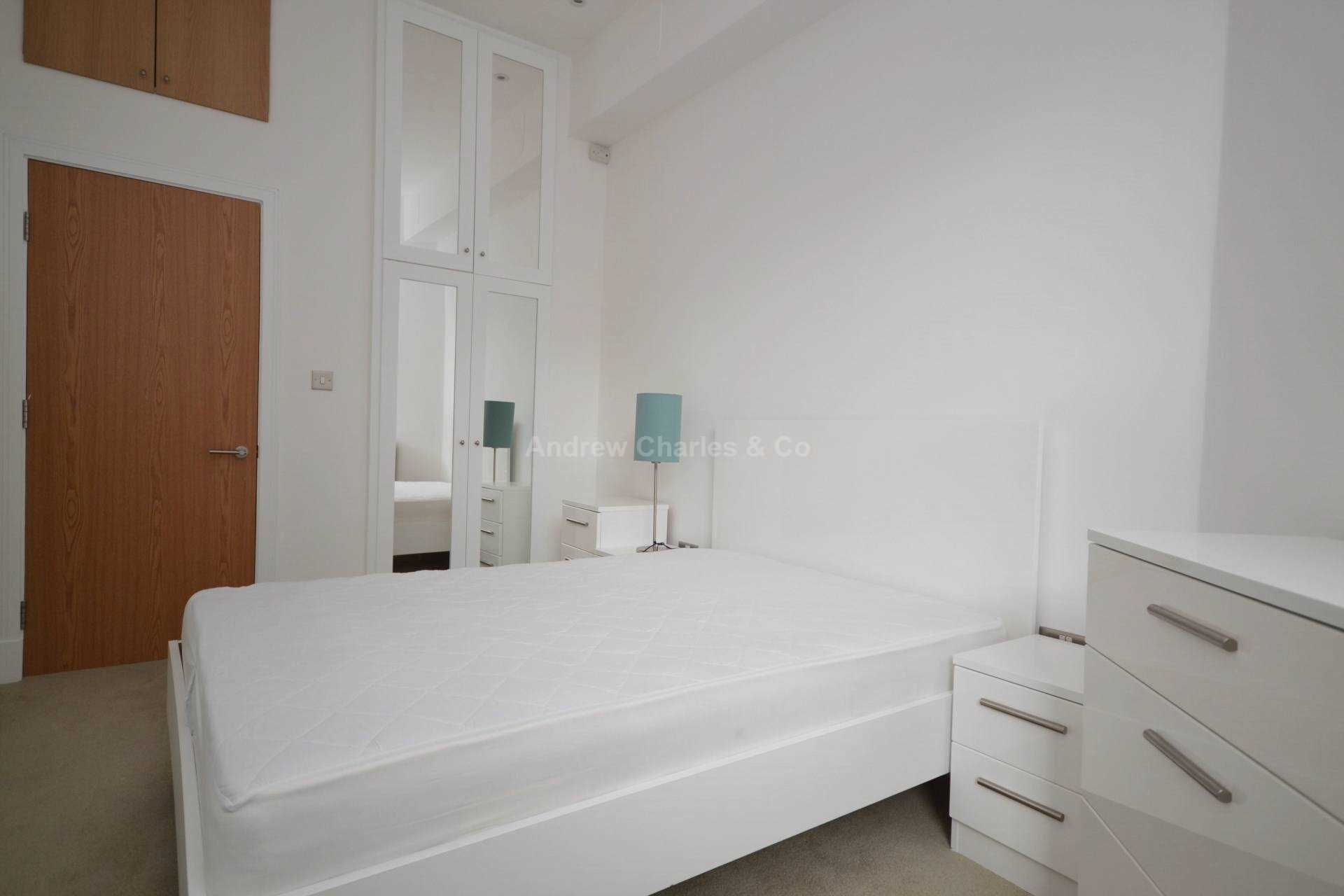 Property To Rent In London L2L1393-966