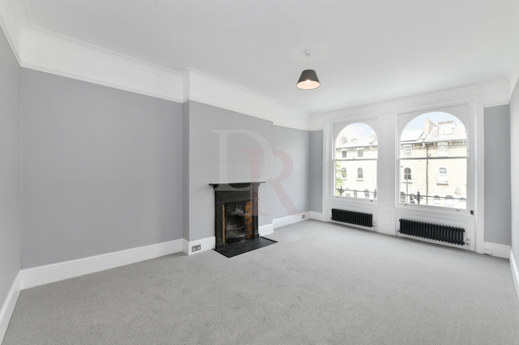 Property To Rent In London L2L142-362