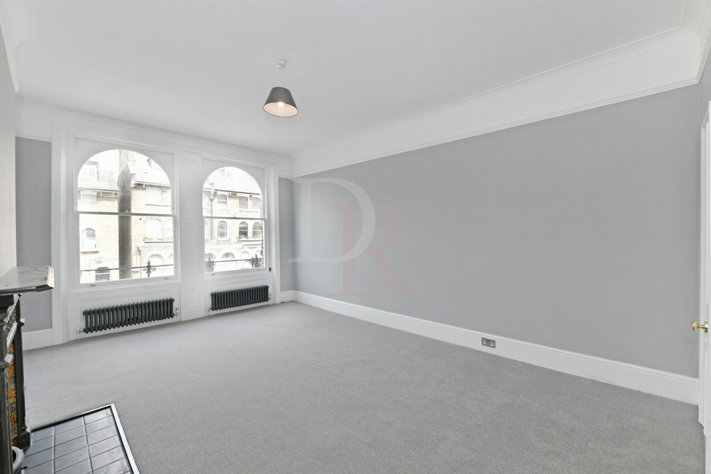 Flats And Apartments To Rent In London L2L142-362