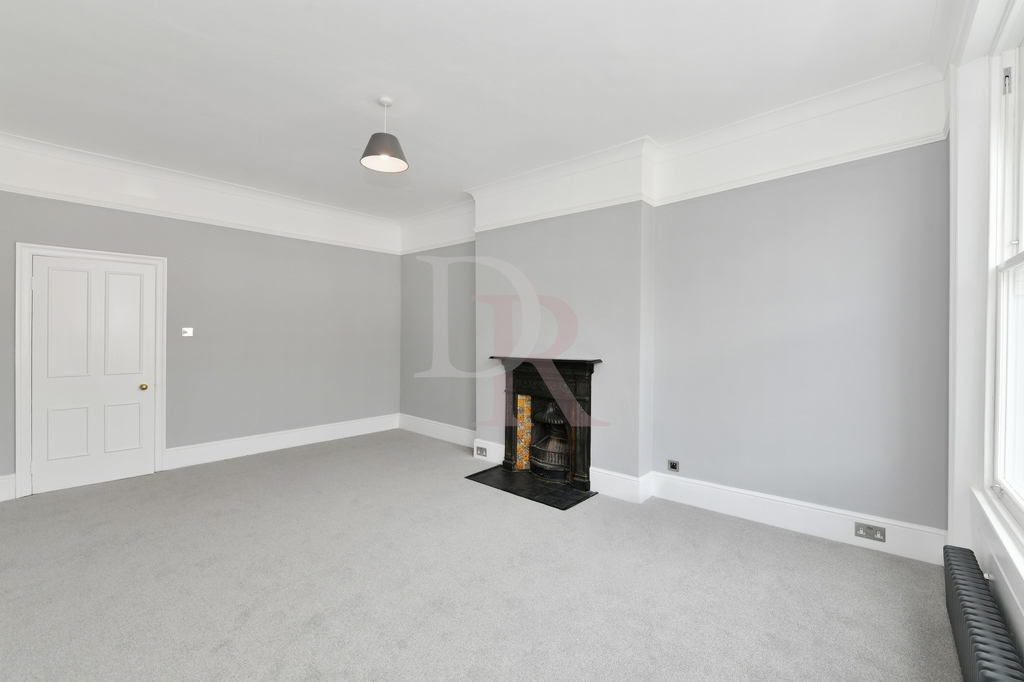 Flats And Apartments To Rent In Holloway L2L142-362