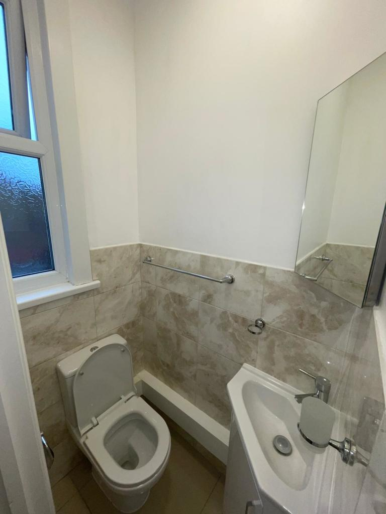Flats And Apartments To Rent In Upton L2L1450-394