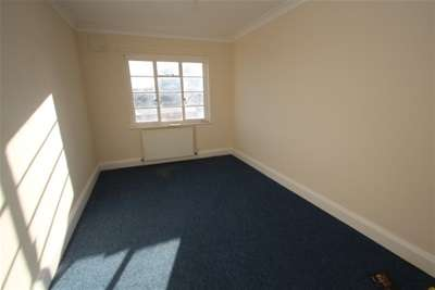 Property & Flats to rent with Bairstow Eves (Lettings) (East Croydon) L2L1452-821