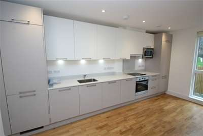 Property & Flats to rent with Bairstow Eves (Lettings) (East Croydon) L2L1452-899