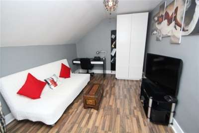 Property & Flats to rent with Bairstow Eves (Lettings) (East Croydon) L2L1452-905