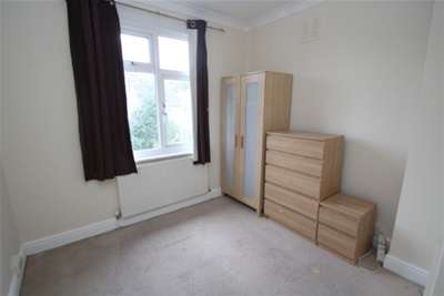 Property & Flats to rent with Bairstow Eves (Lettings) (East Croydon) L2L1452-903