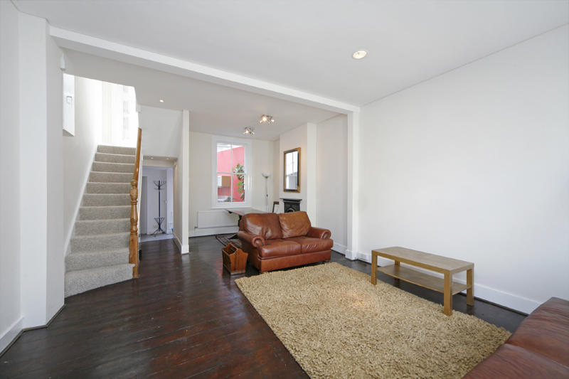 Property To Rent In London L2L1455-1426