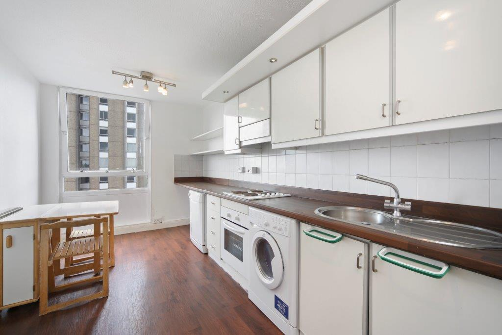 Property To Rent In London L2L1455-825