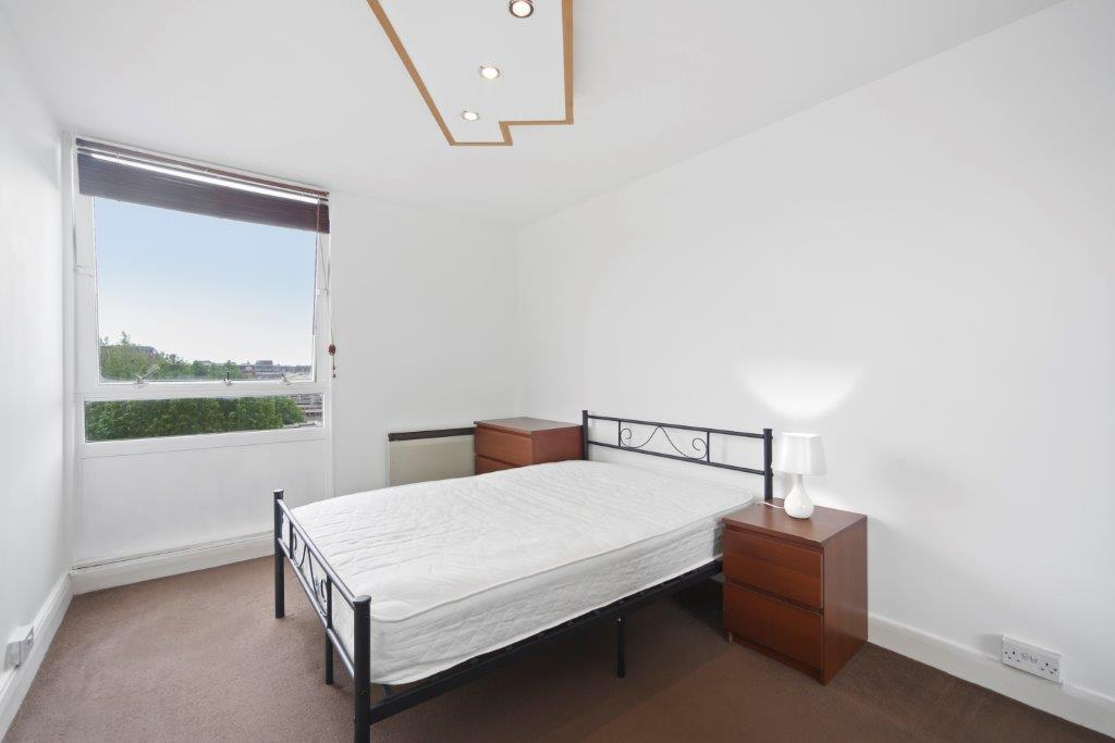 Flats And Apartments To Rent In Clapham Junction L2L1455-825