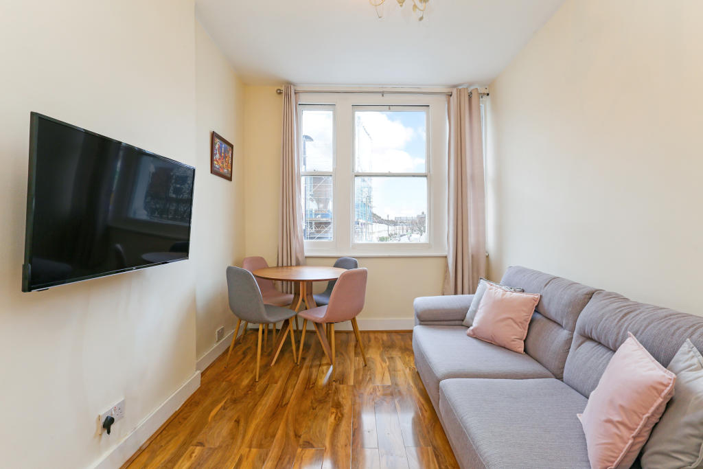 Flats And Apartments To Rent In London L2L1455-811