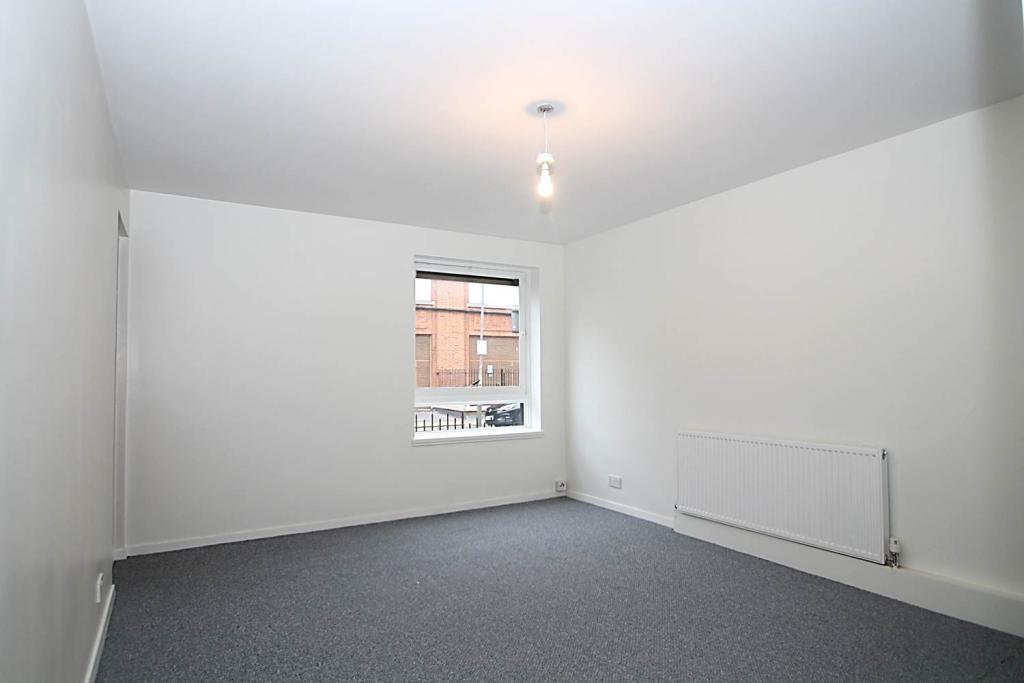 Flats And Apartments To Rent In London L2L1455-440