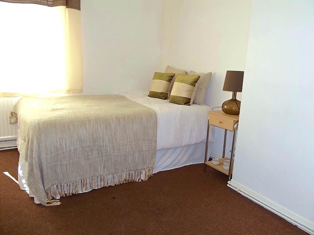 Flats And Apartments To Rent In Clapham Junction L2L1455-442