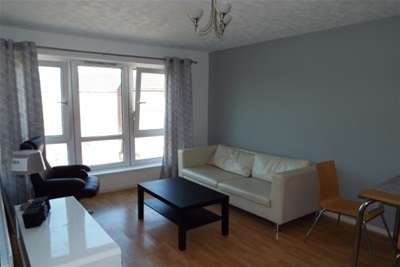 Property & Flats to rent with Bairstow Eves (Lettings) (Stratford) L2L1461-457