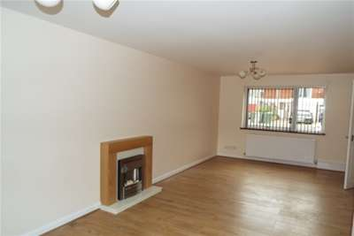 Property & Flats to rent with Bairstow Eves (Lettings) (Stratford) L2L1461-458