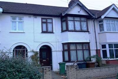 Property & Flats to rent with Bairstow Eves (Lettings) (Barking) L2L1464-404