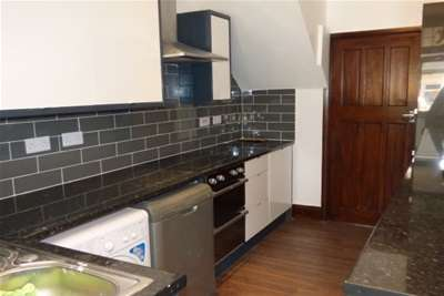 Property & Flats to rent with Bairstow Eves (Lettings) (Barking) L2L1464-417