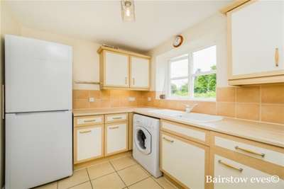 Property & Flats to rent with Bairstow Eves (Lettings) (Barking) L2L1464-423