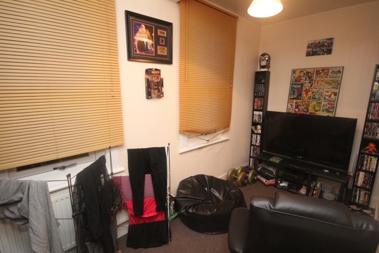 Flats And Apartments To Rent In London L2L147-115