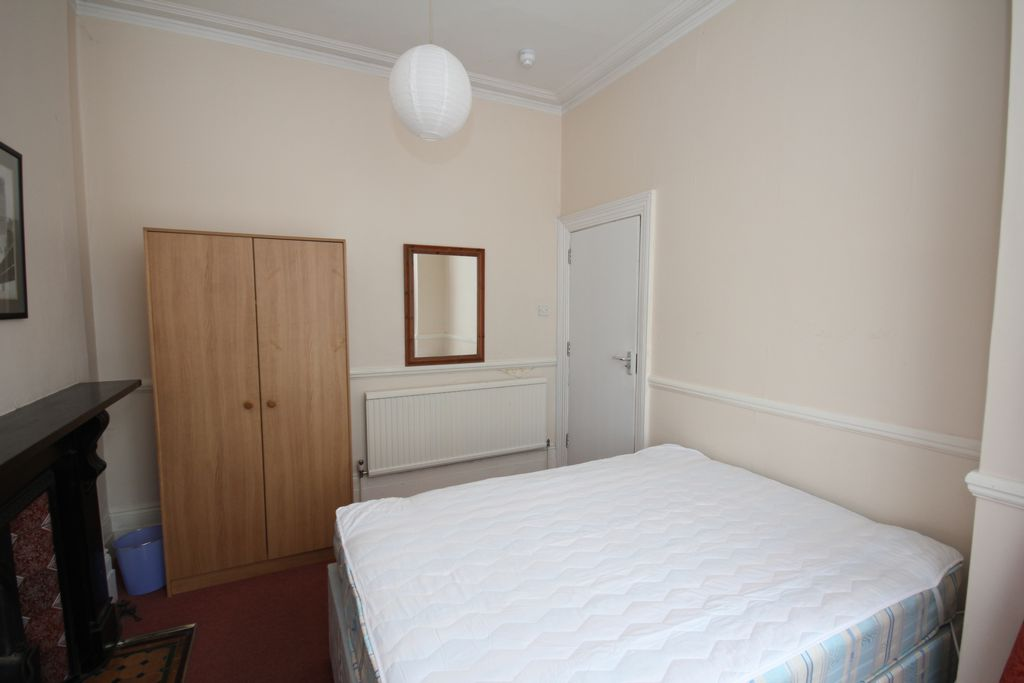 Flatshare To Rent In London L2L147-185