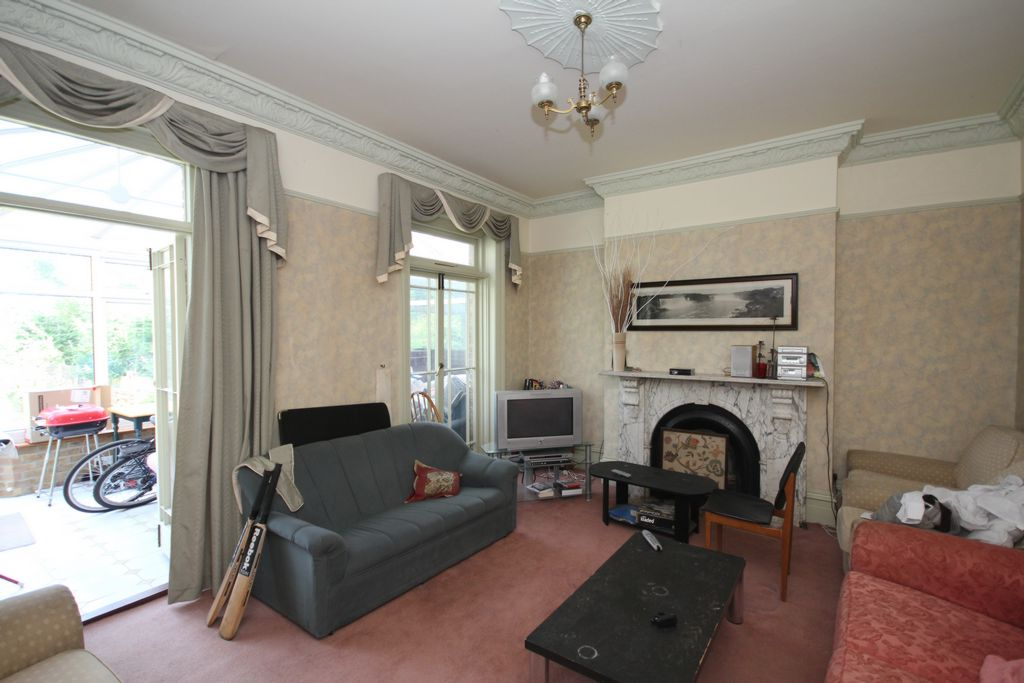 Flatshare To Rent In New Eltham L2L147-185