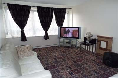 Property & Flats to rent with Bairstow Eves (Lettings) (Barkingside) L2L1478-388