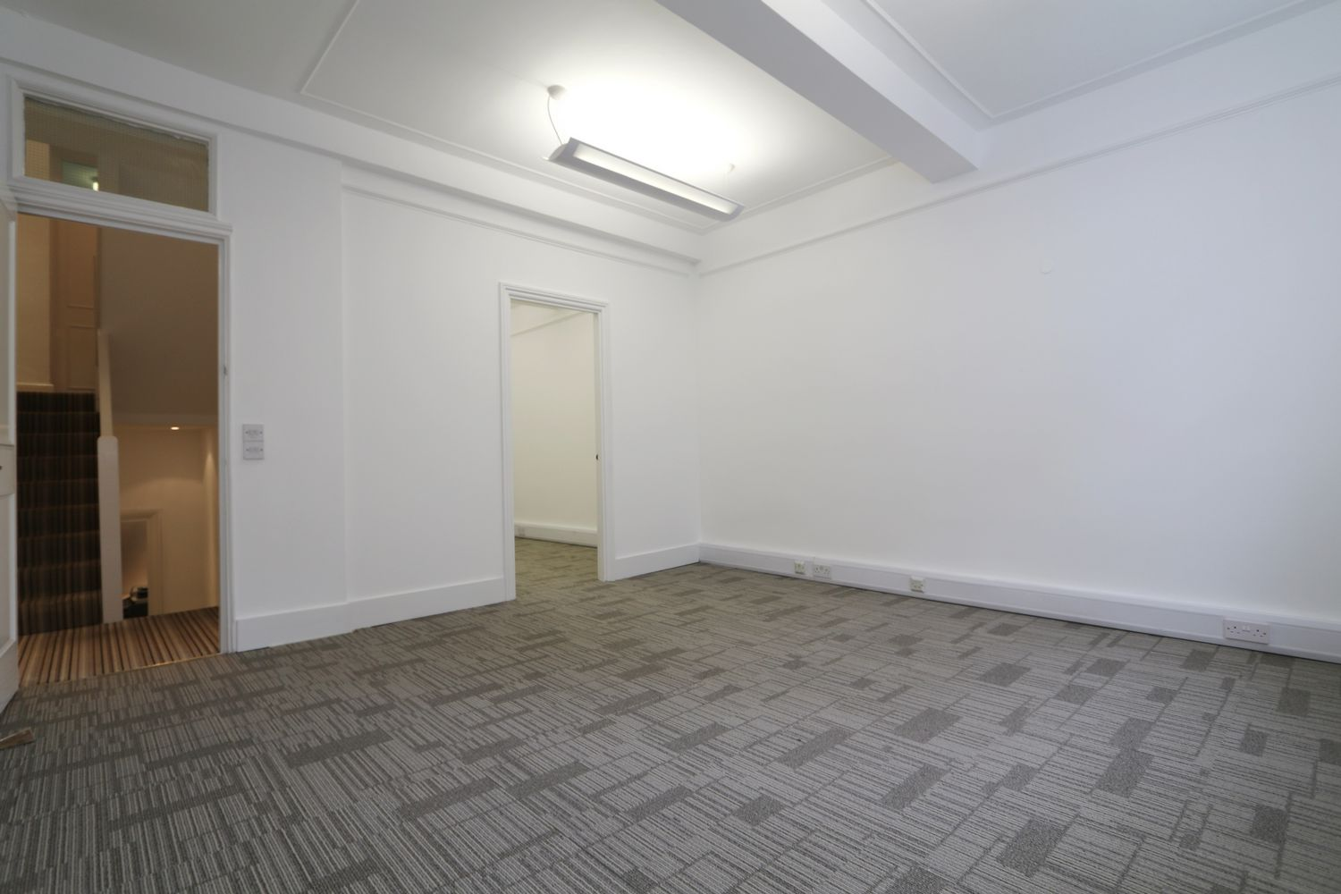 Commercial Property To Rent In Clerkenwell L2L154-3657