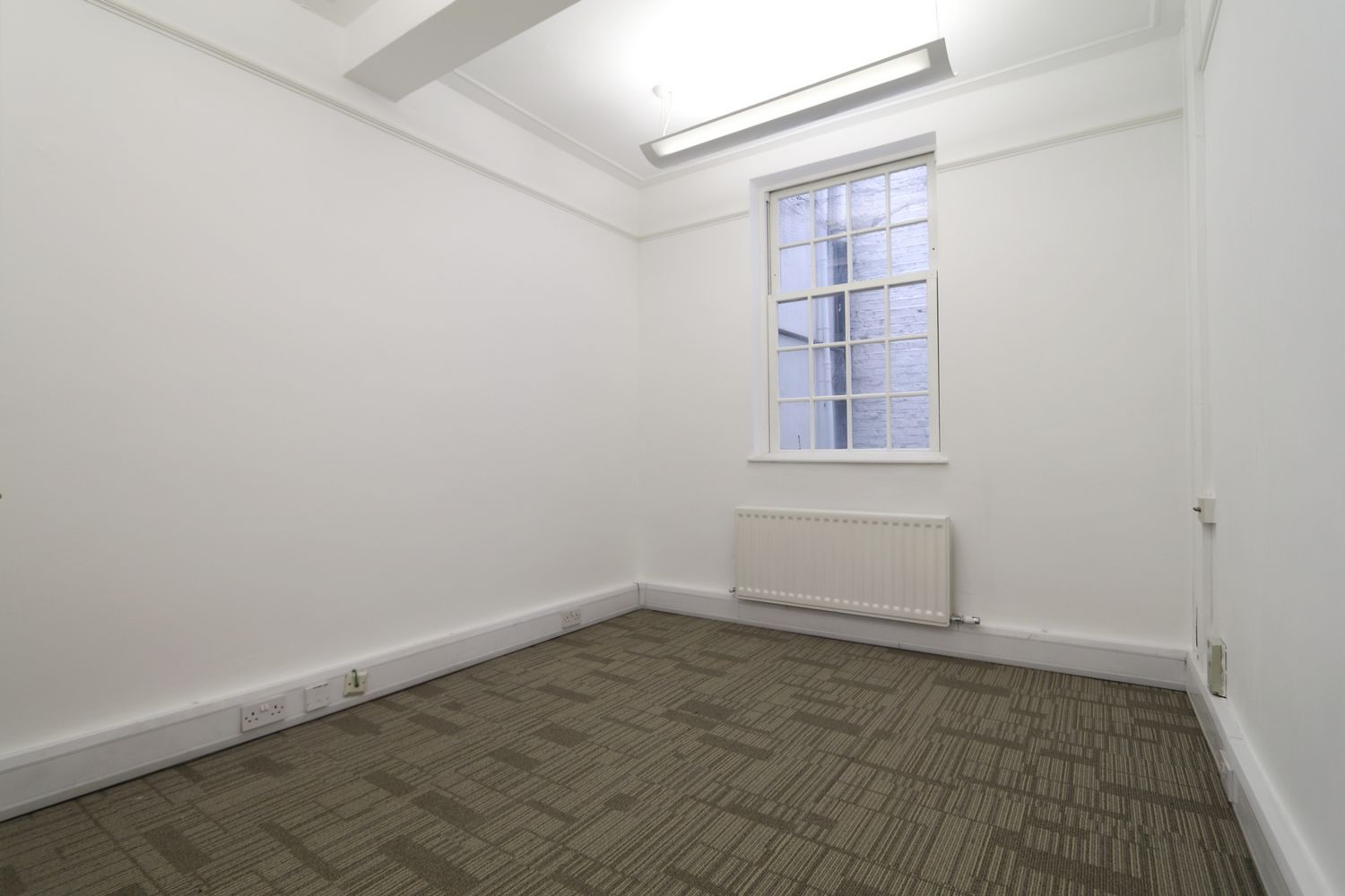 Rent In Clerkenwell L2L154-3657