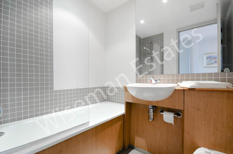 London Rental Property L2L154-4560