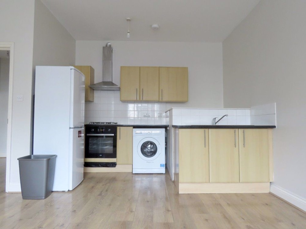 Flats And Apartments To Rent In London L2L158-176