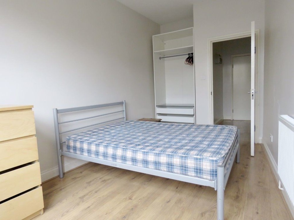 Flats And Apartments To Rent In Nunhead L2L158-176