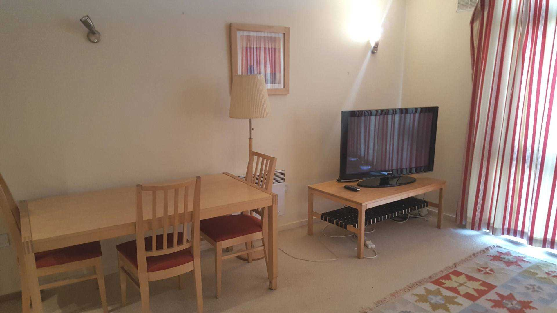 Flats And Apartments To Rent In Faircross L2L1612-1397
