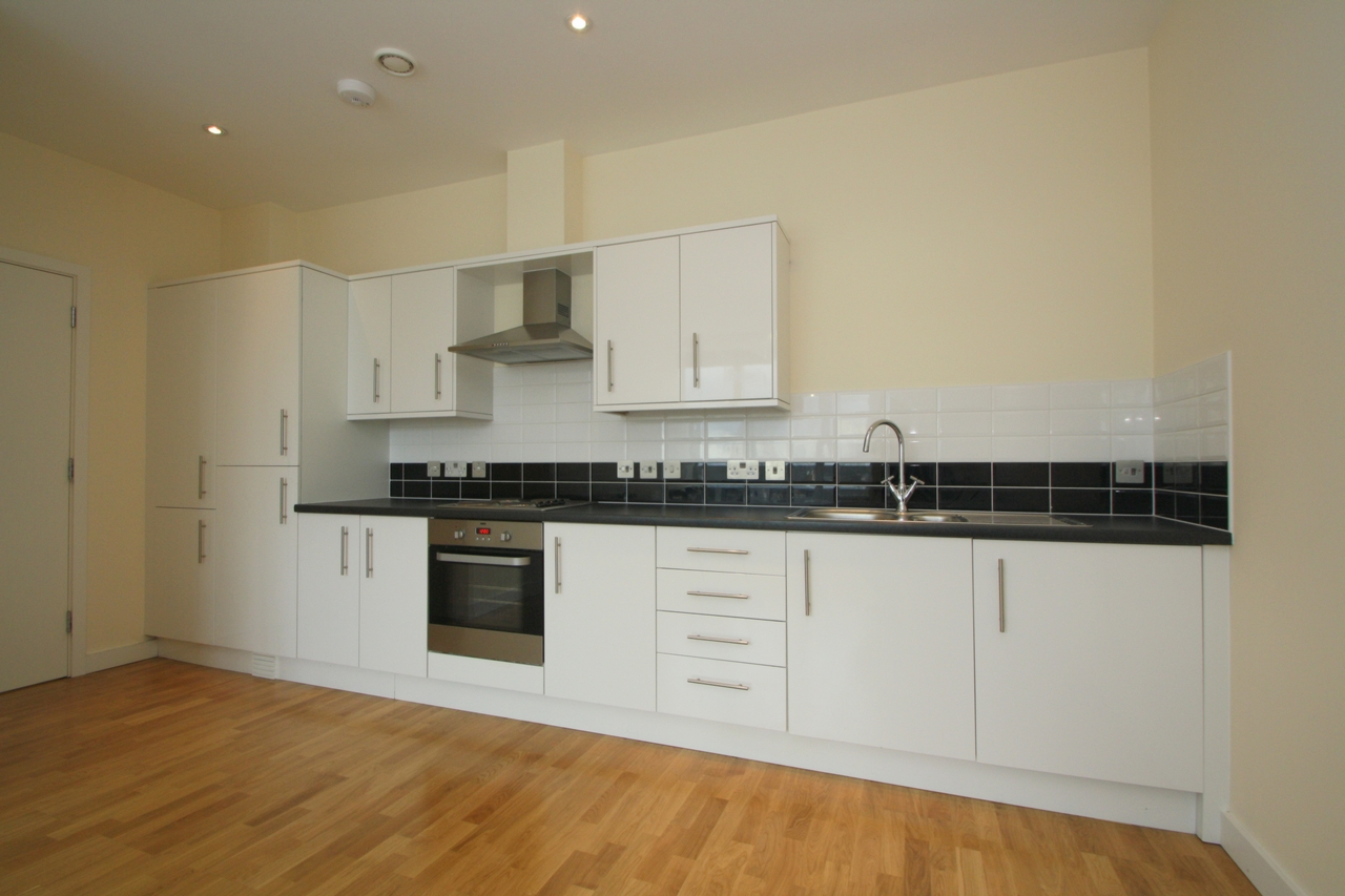 Rent In Lower Holloway L2L176-303