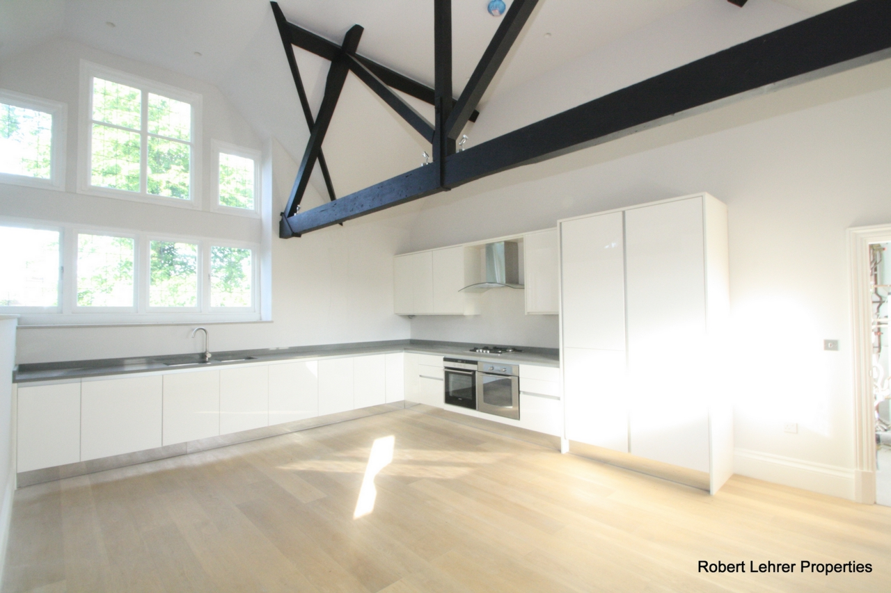 Flats And Apartments To Rent In London L2L176-560