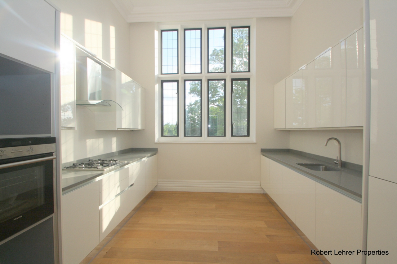 Flats And Apartments To Rent In London L2L176-561