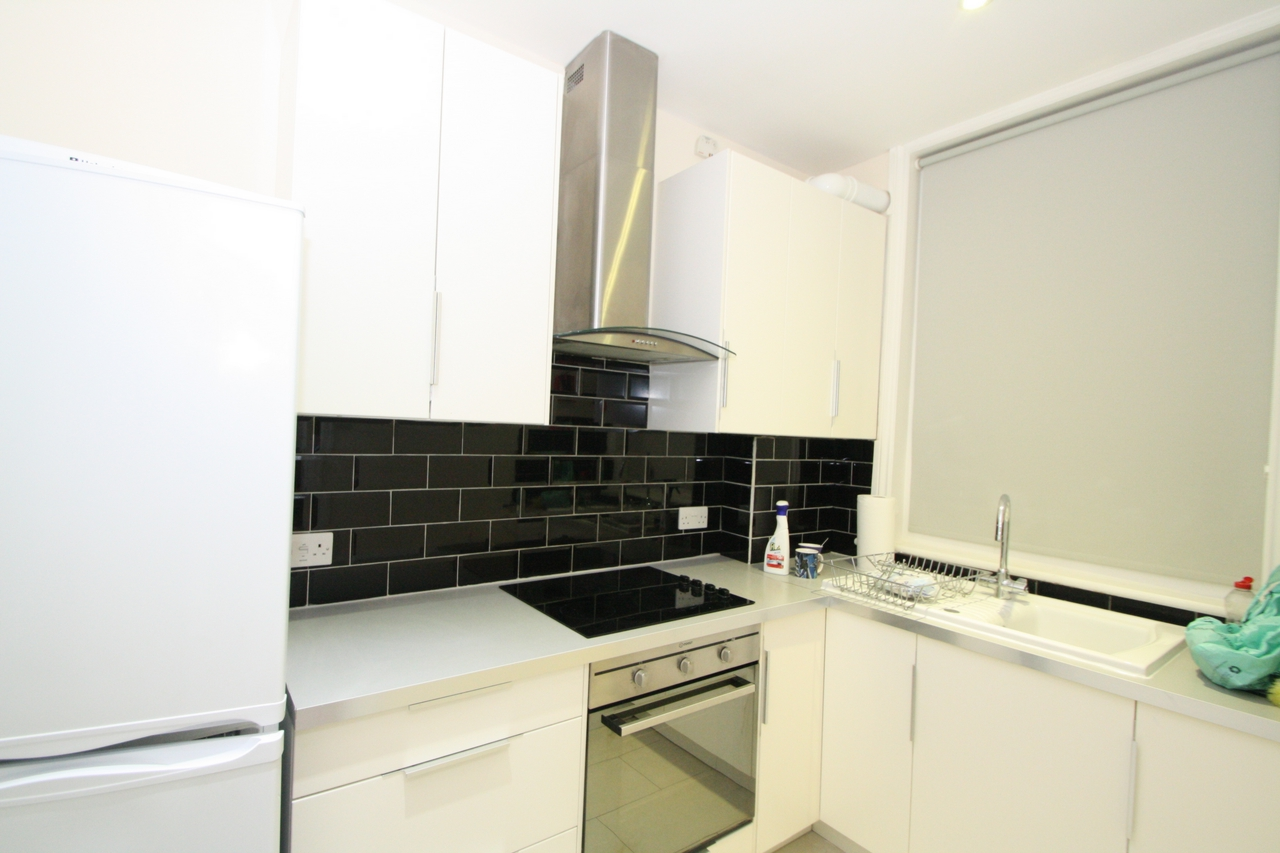 Flats And Apartments To Rent In Crouch End L2L176-795