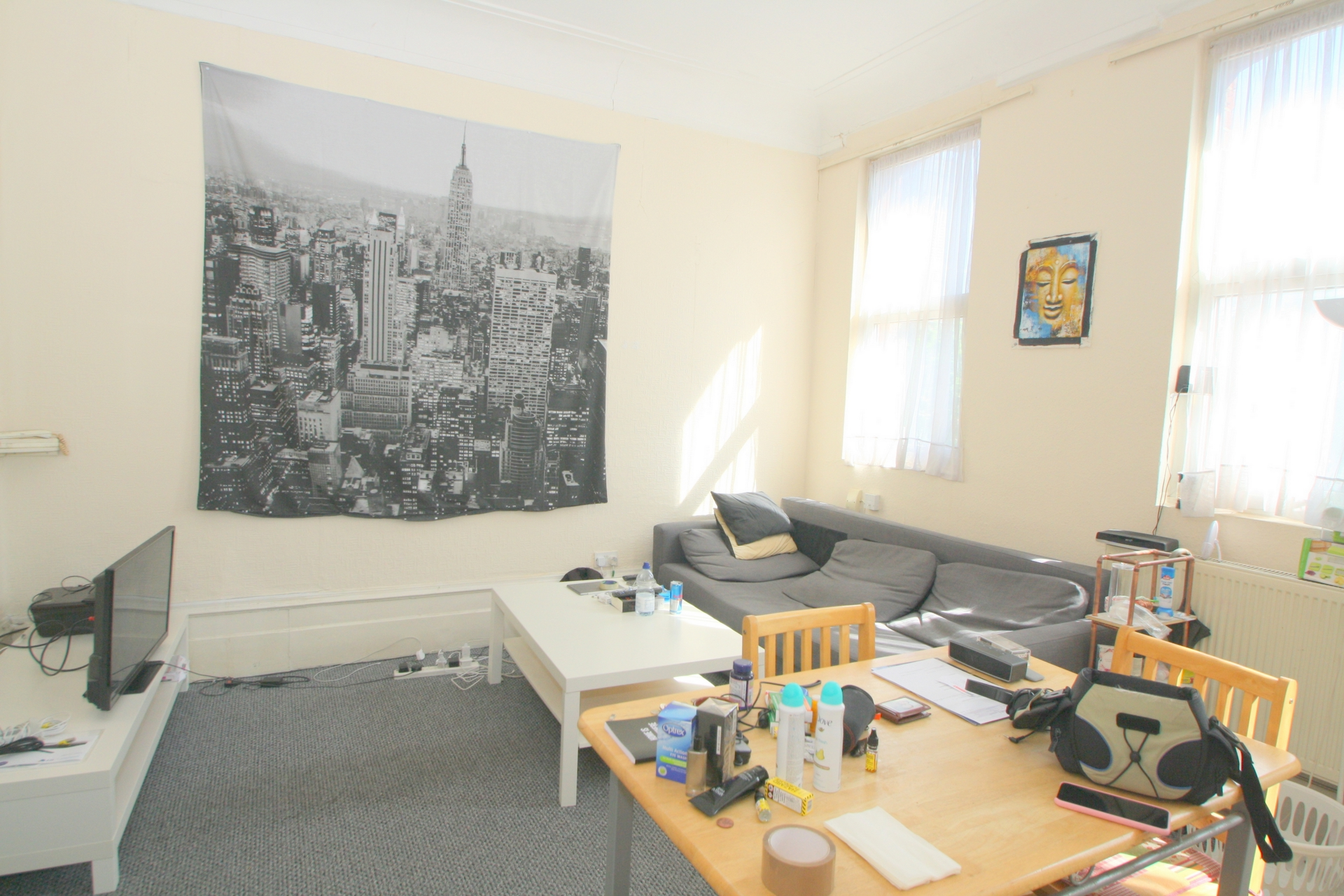 Property To Rent In London L2L176-950