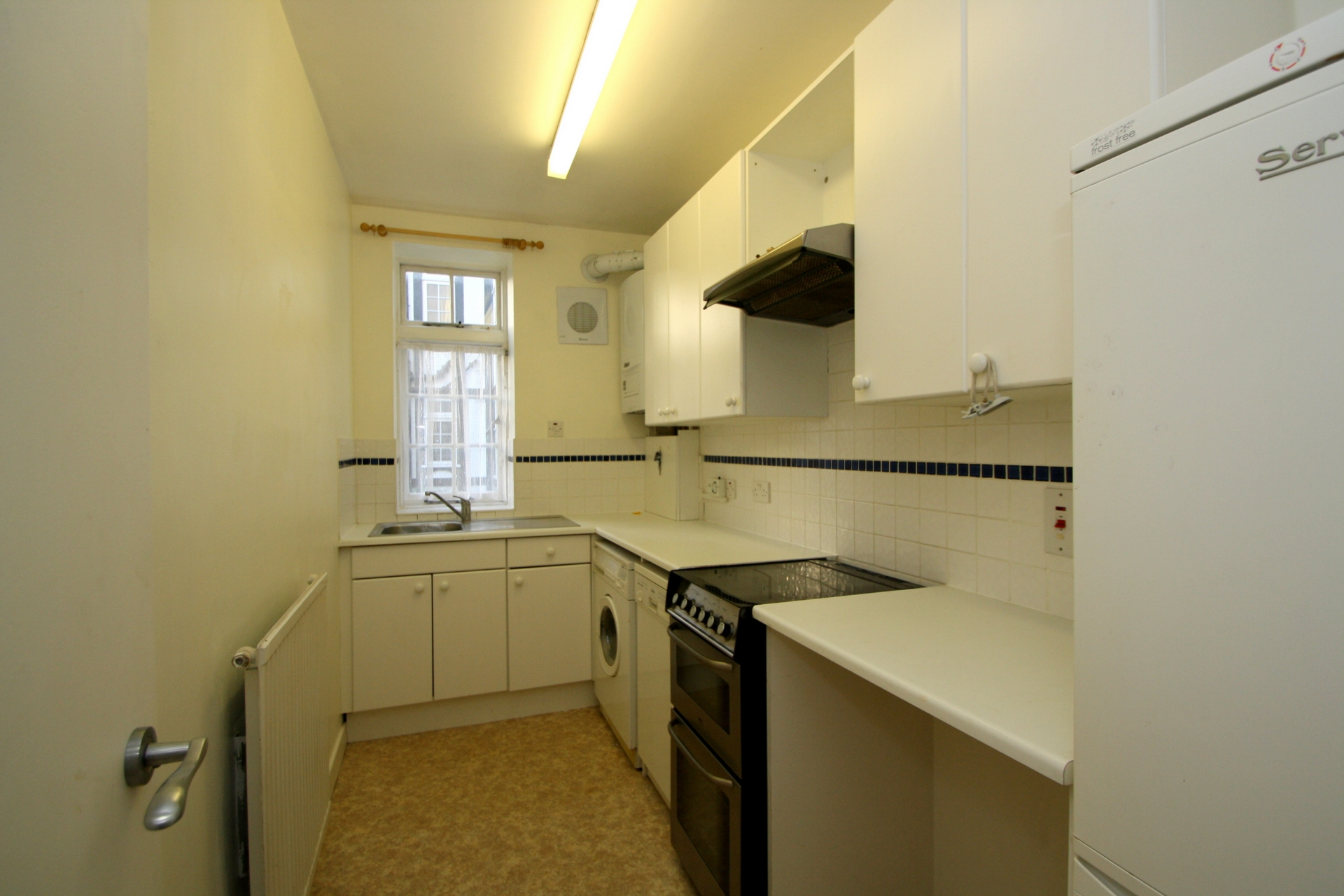 Flats And Apartments To Rent In Dartmouth Park L2L176-3410