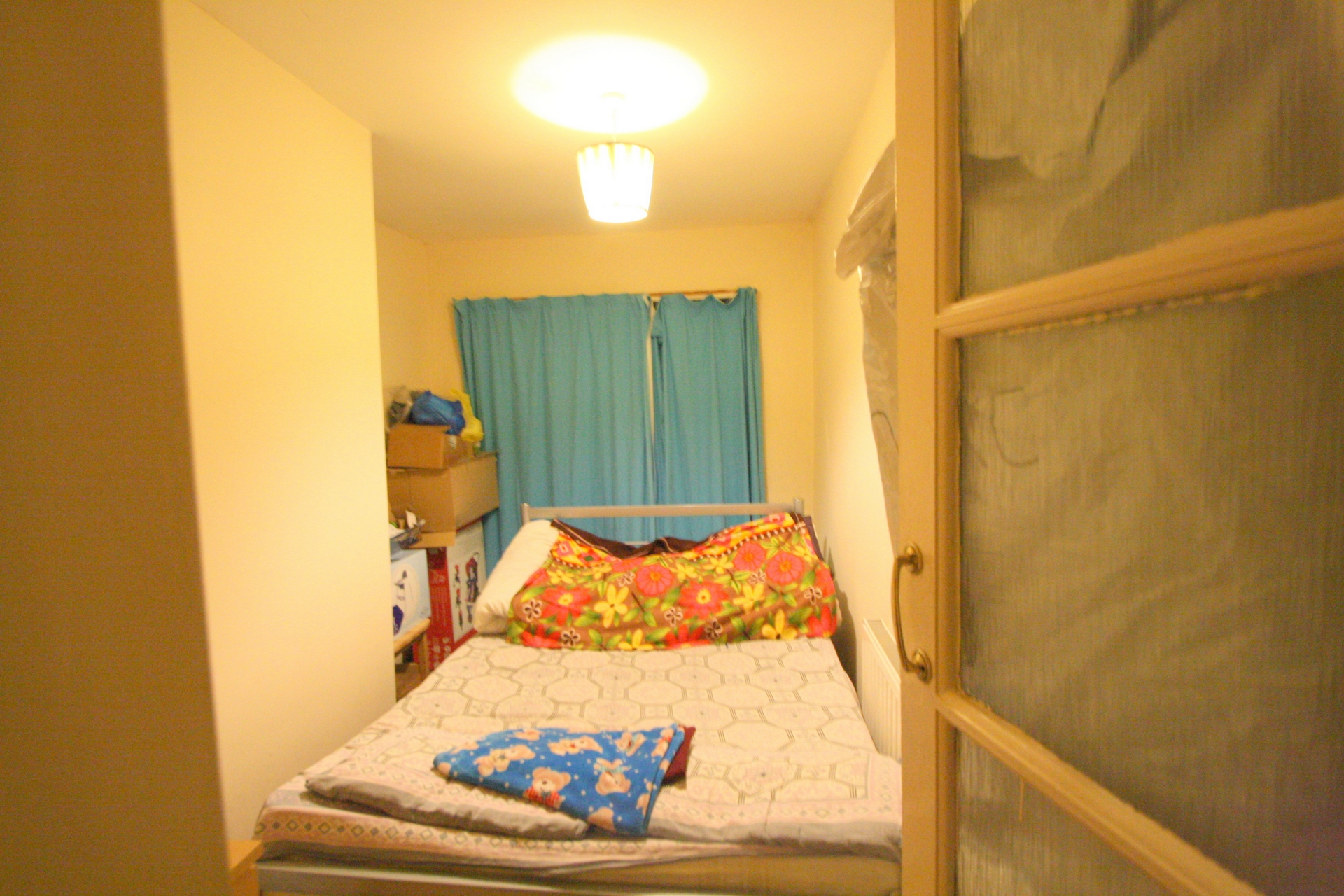 Flats And Apartments To Rent In London L2L176-3903