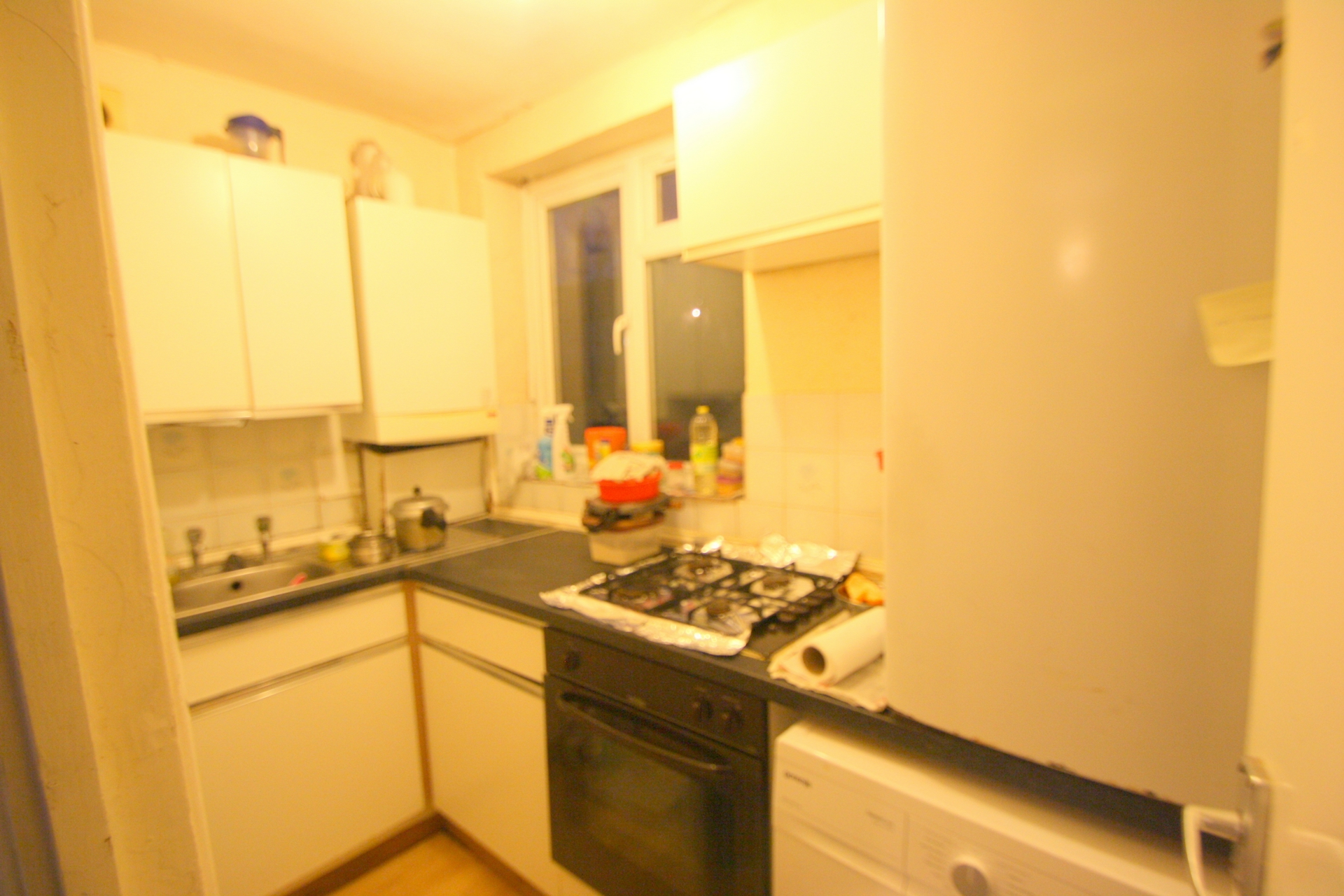 Flats And Apartments To Rent In Plaistow L2L176-3903