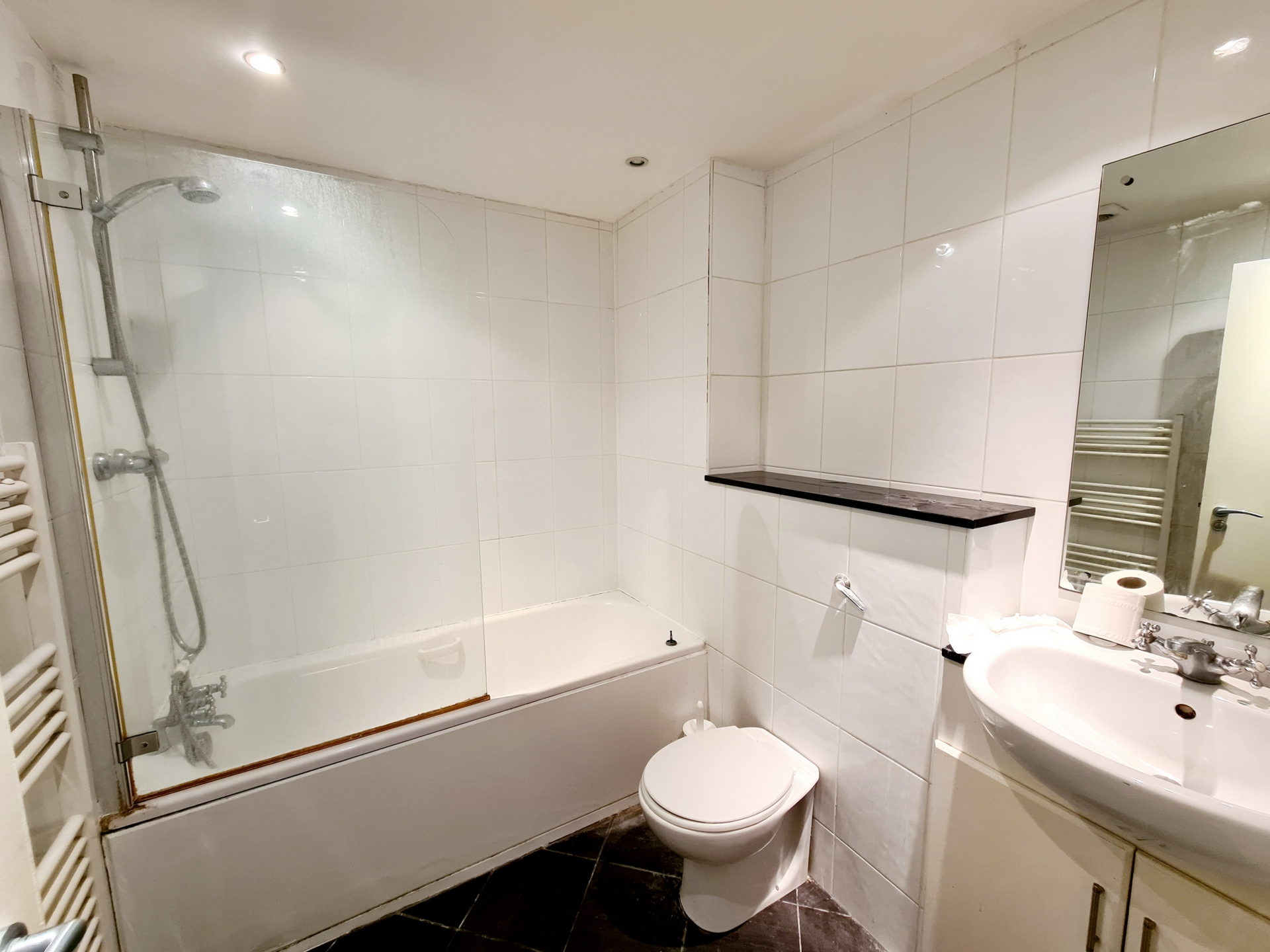Rent In Bloomsbury L2L176-3760