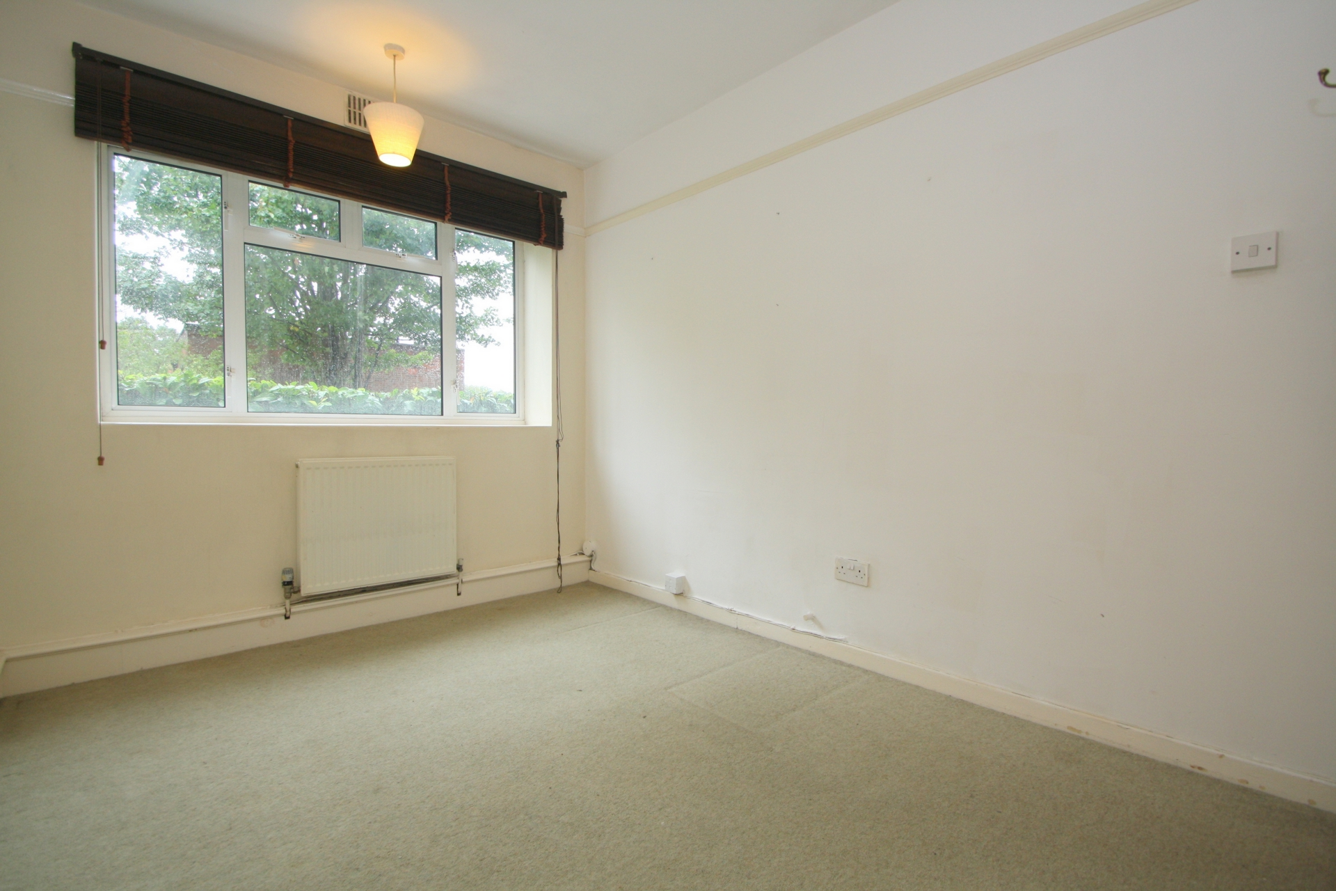 Flats And Apartments To Rent In Crouch End L2L176-3770