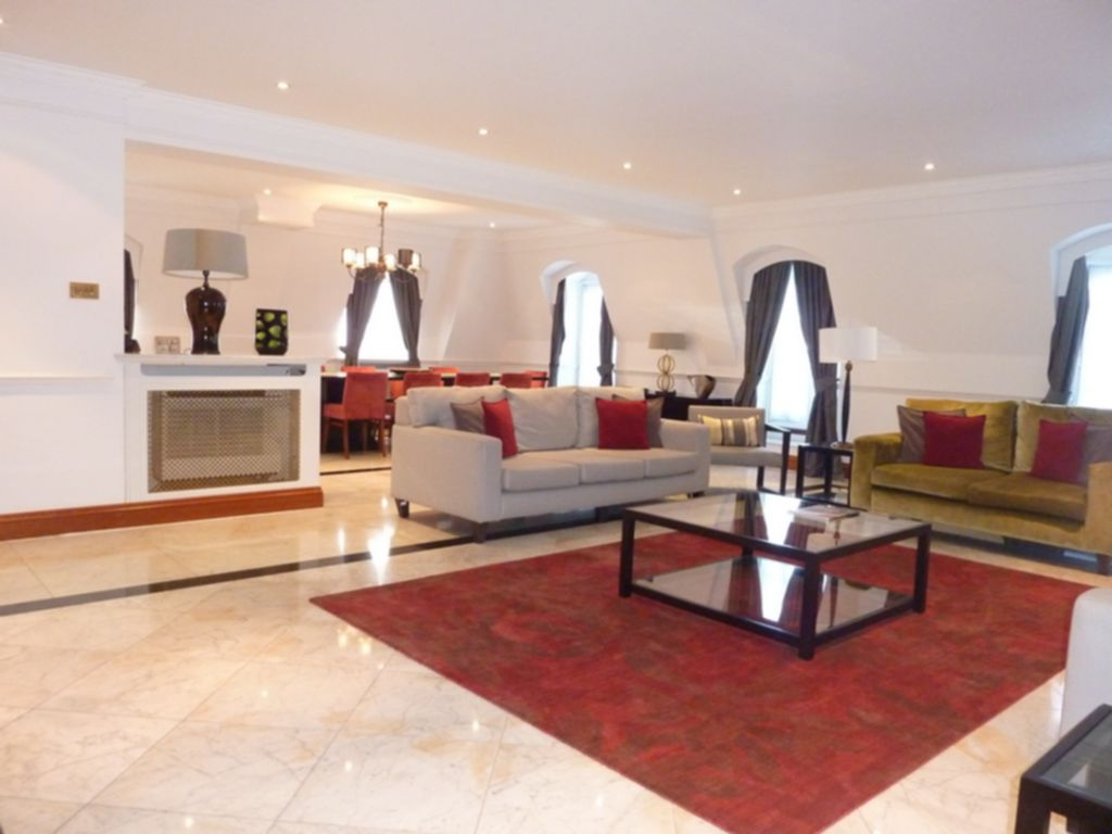 Property To Rent In London L2L177-180