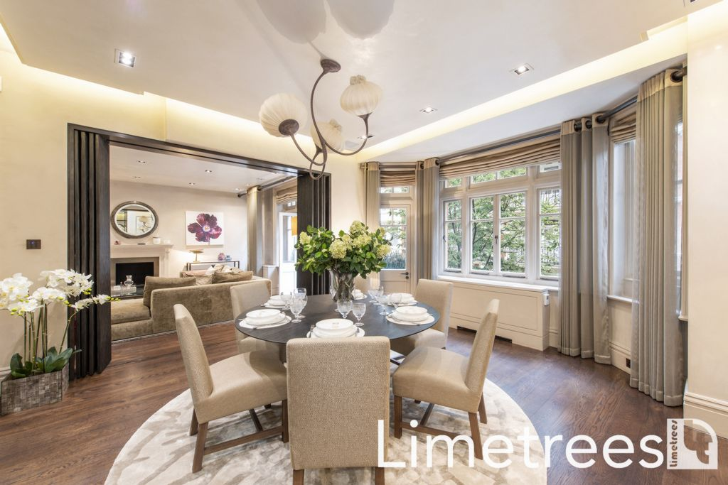 Property To Rent In London L2L177-393