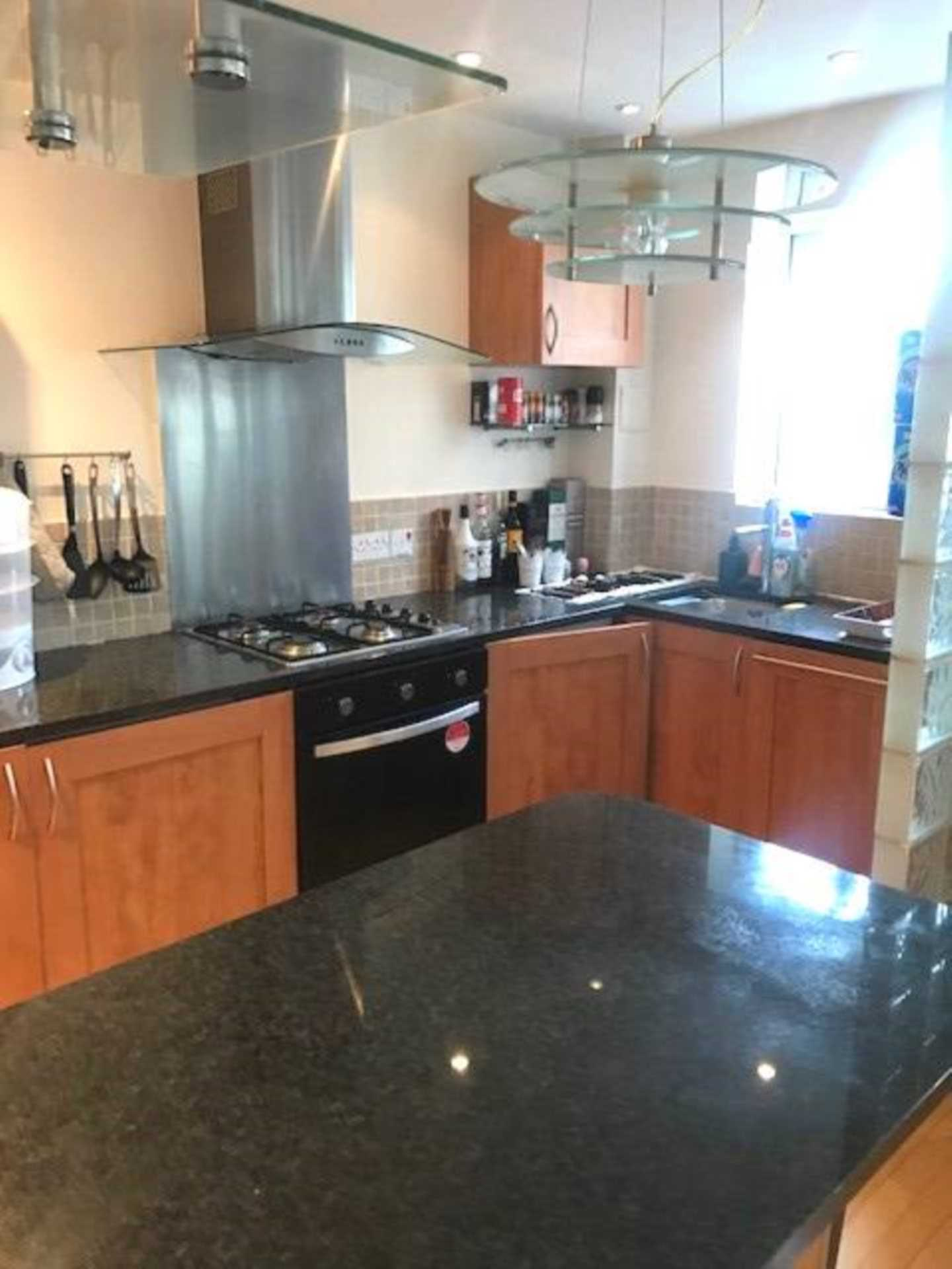 Rent In Canning Town L2L1778-369