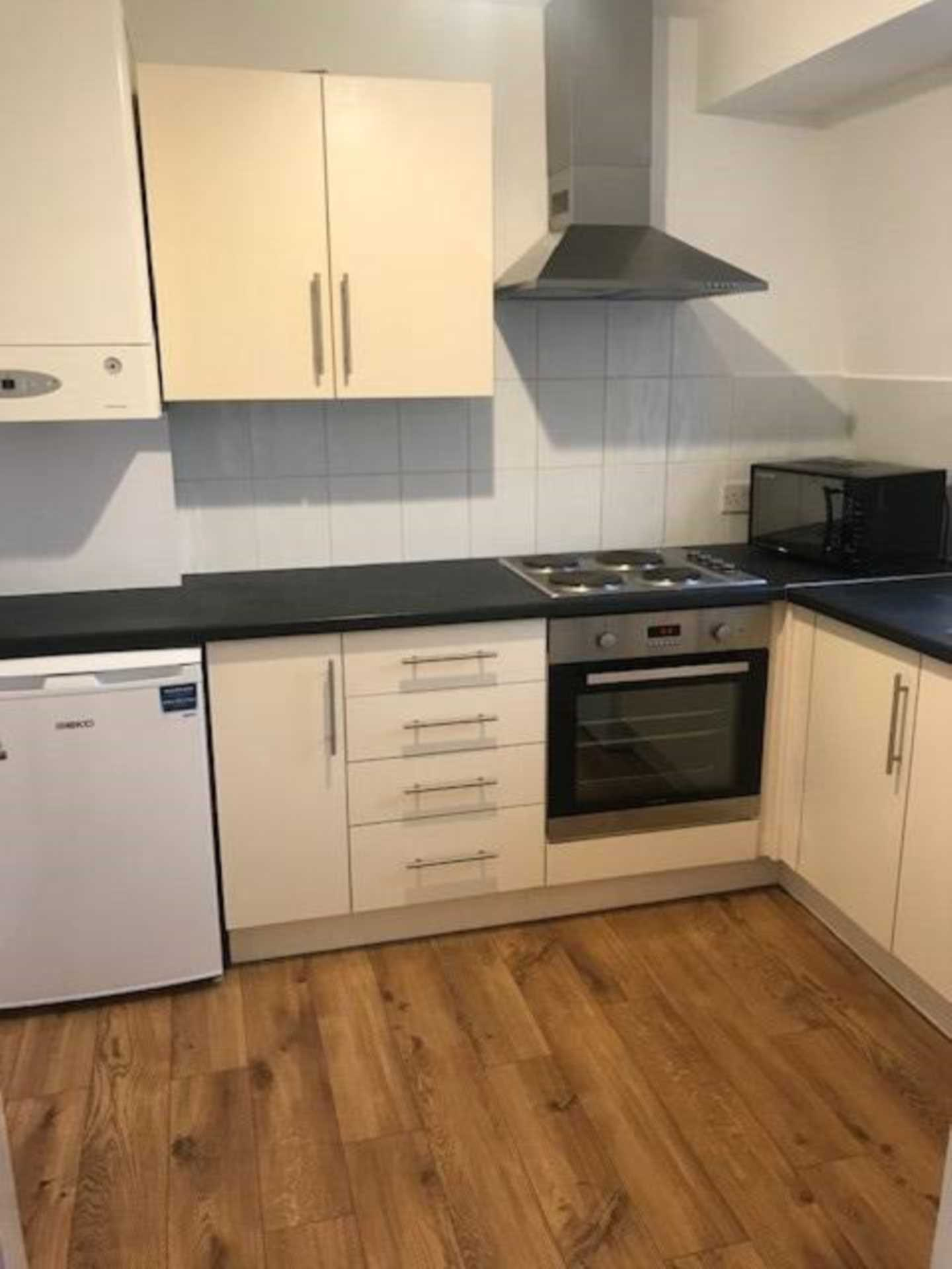 Property To Rent In London L2L1778-370