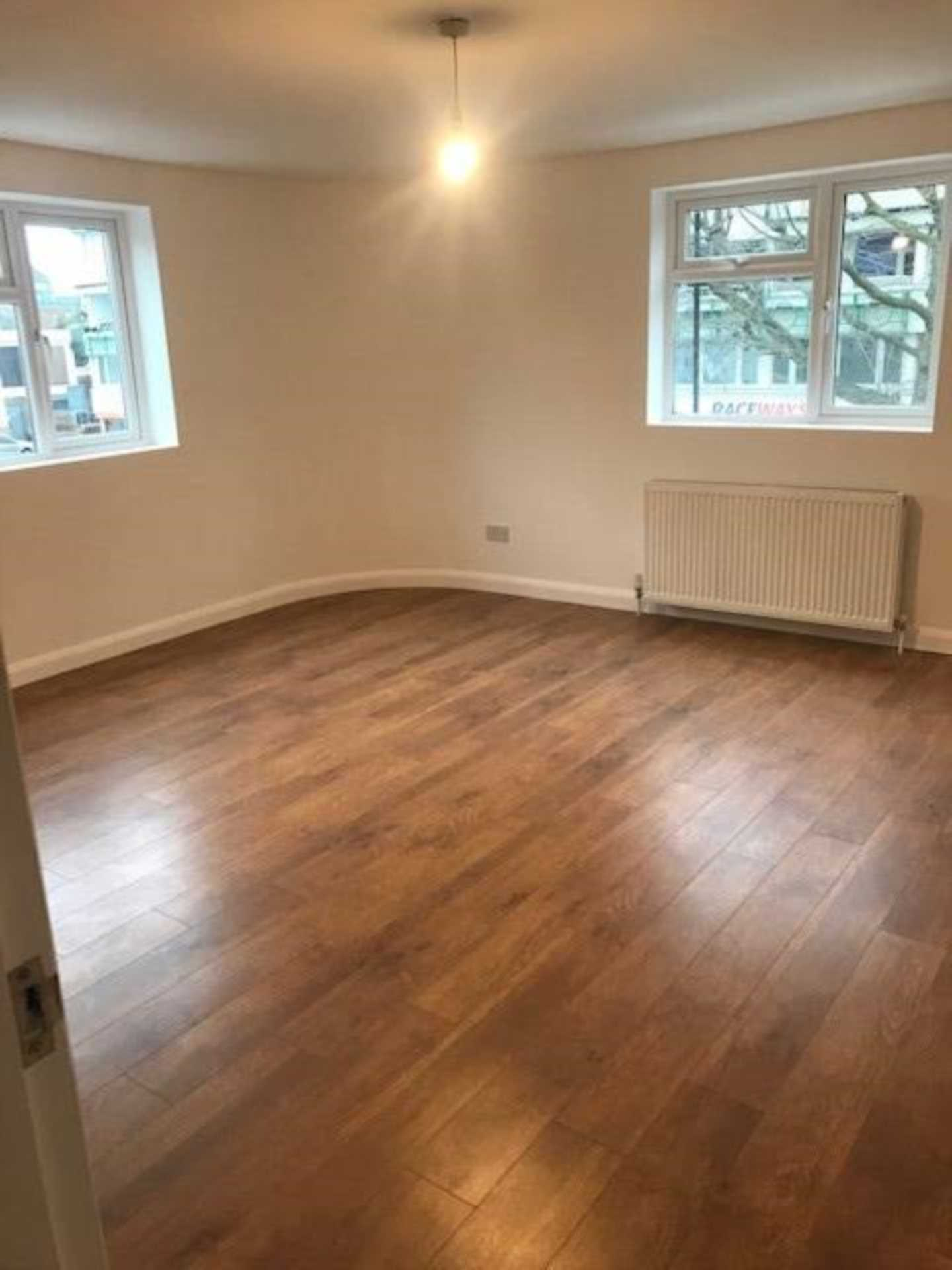 Flats And Apartments To Rent In London L2L1778-370