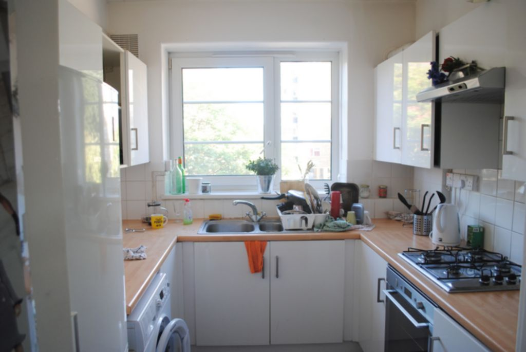 Property To Rent In London L2L184-2588