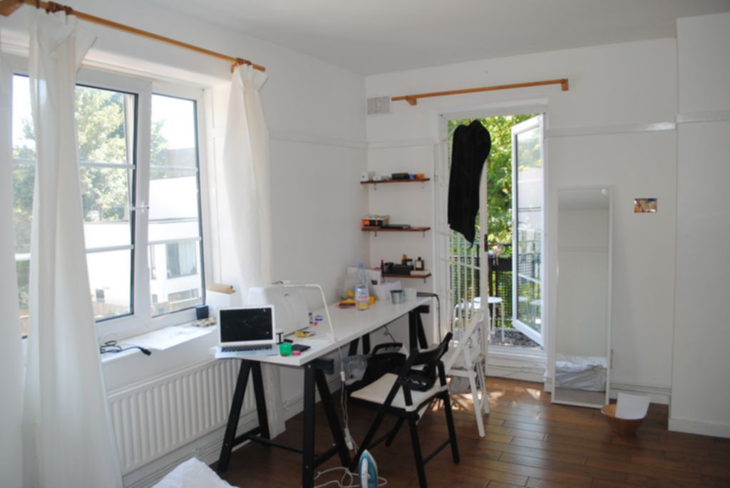 Flats And Apartments To Rent In London L2L184-2588
